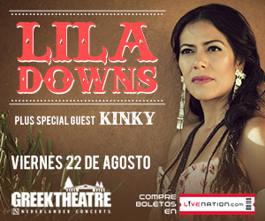 LilaDowns_300x250_S